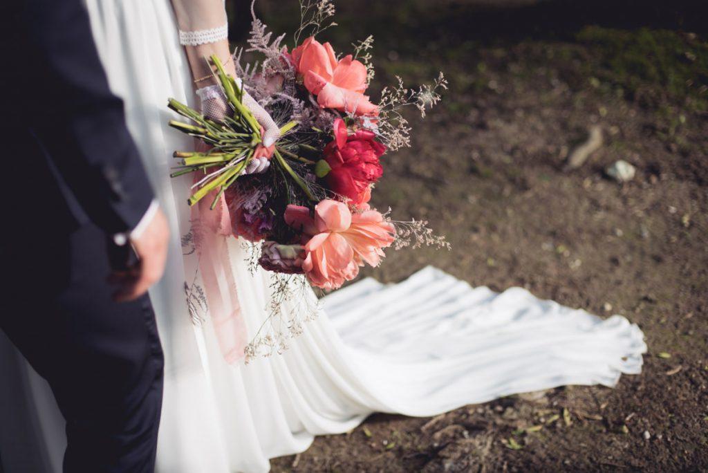 PHplus Wedding Photography Convento dell'Annunciata-71