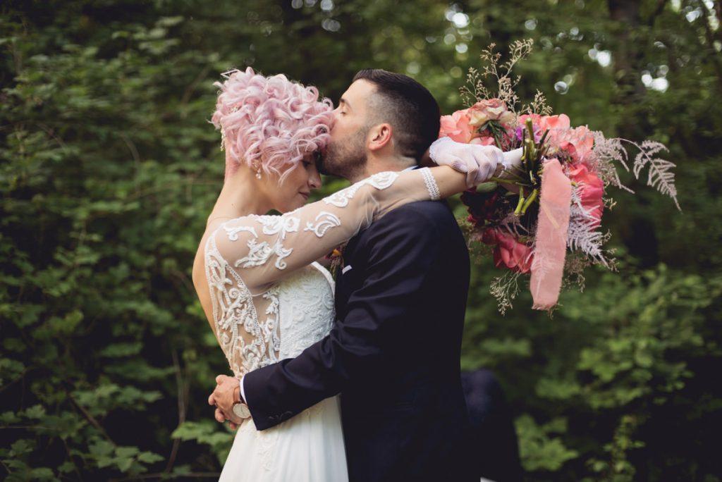 PHplus Wedding Photography Convento dell'Annunciata-73