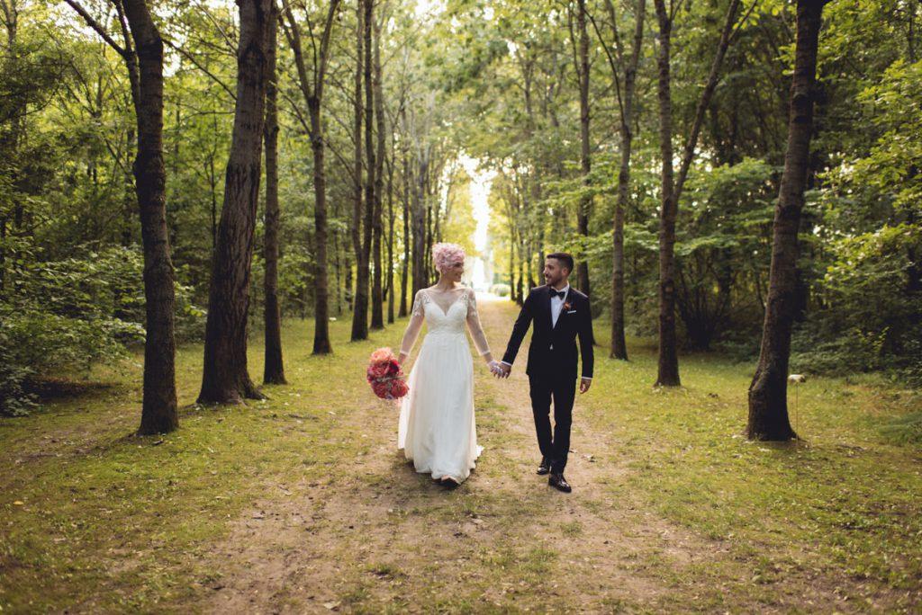 PHplus Wedding Photography Convento dell'Annunciata-74