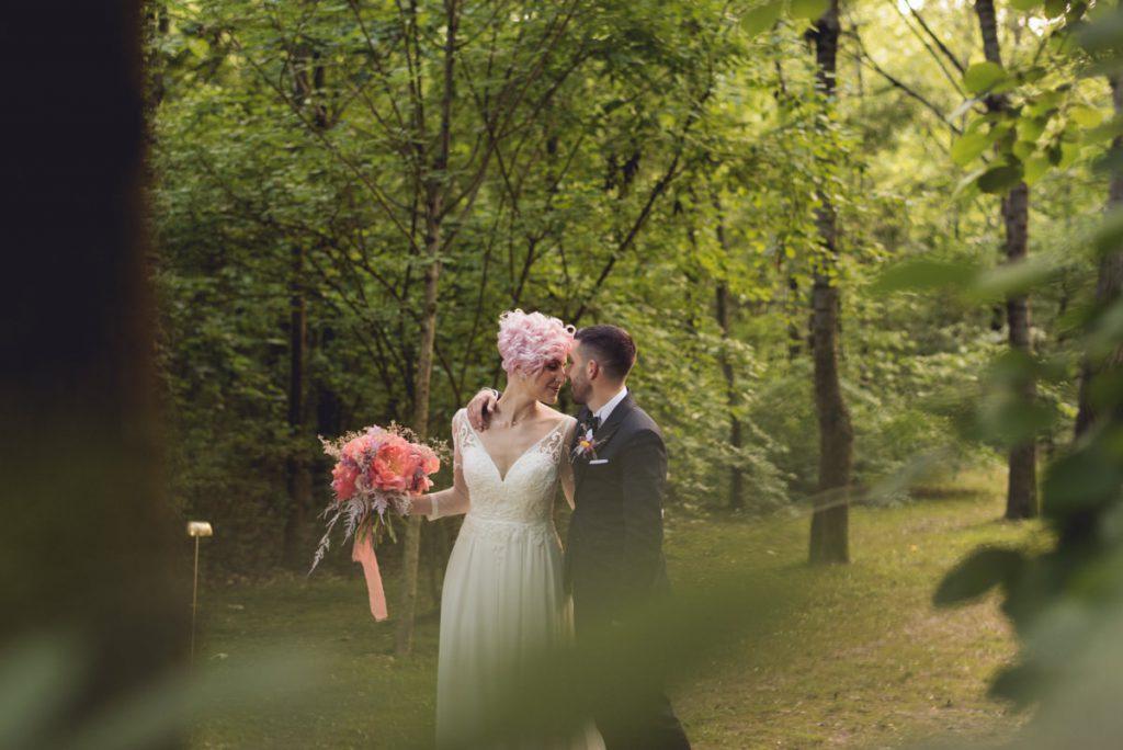 PHplus Wedding Photography Convento dell'Annunciata-75