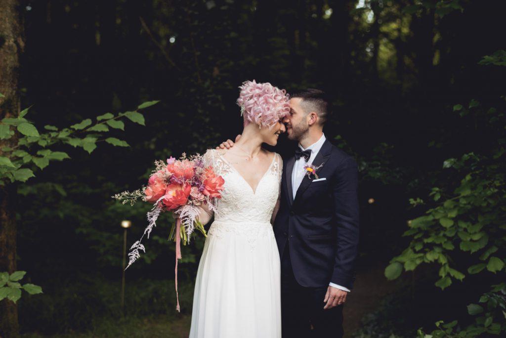 PHplus Wedding Photography Convento dell'Annunciata-76