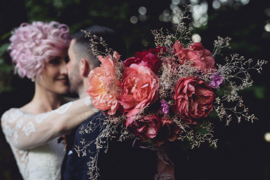 PHplus Wedding Photography Convento dell'Annunciata-77