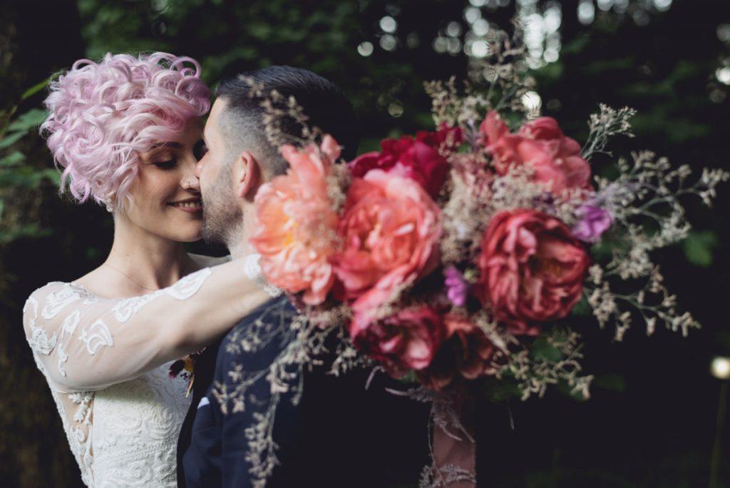 PHplus Wedding Photography Convento dell'Annunciata-78