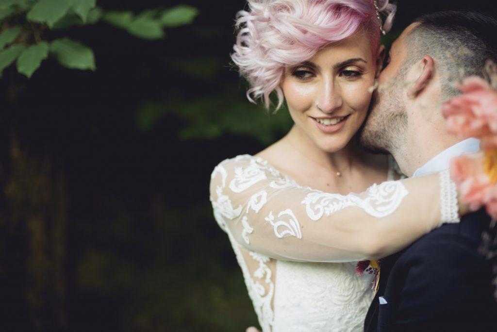PHplus Wedding Photography Convento dell'Annunciata-79