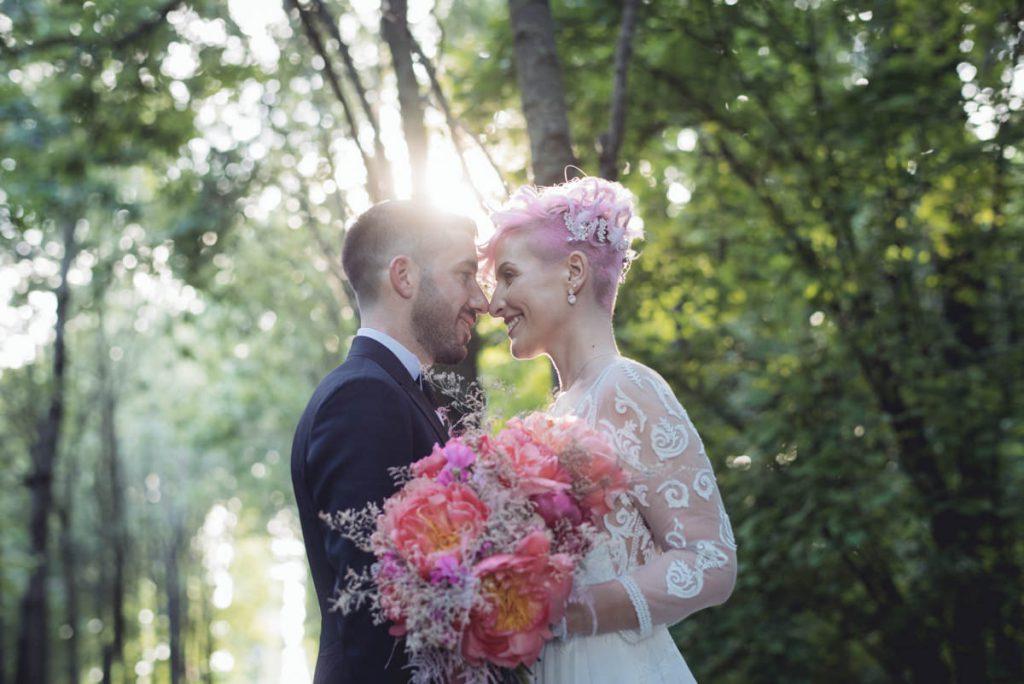 PHplus Wedding Photography Convento dell'Annunciata-80
