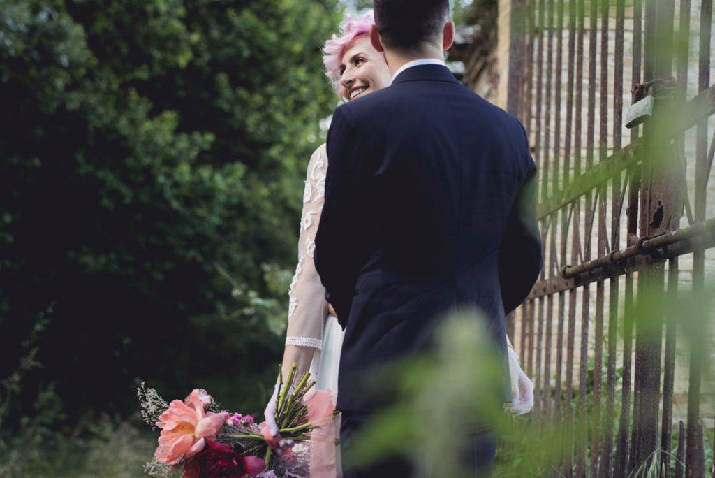 PHplus Wedding Photography Convento dell'Annunciata-81