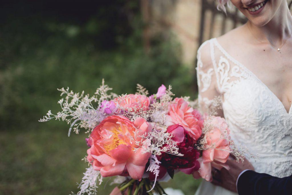 PHplus Wedding Photography Convento dell'Annunciata-82