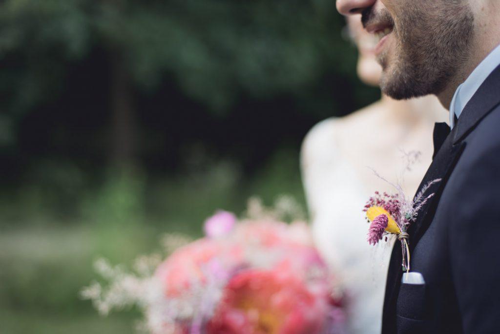 PHplus Wedding Photography Convento dell'Annunciata-84