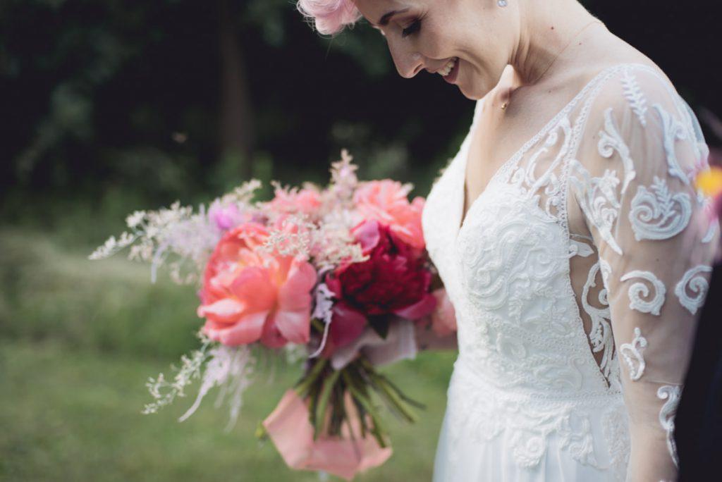 PHplus Wedding Photography Convento dell'Annunciata-85
