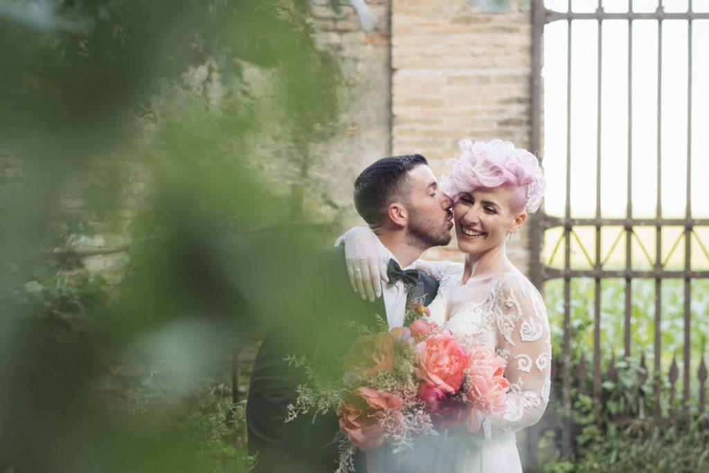 PHplus Wedding Photography Convento dell'Annunciata-87