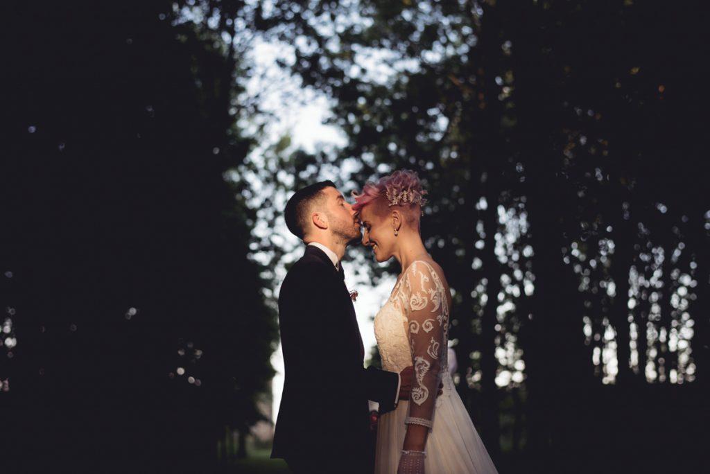 PHplus Wedding Photography Convento dell'Annunciata-88