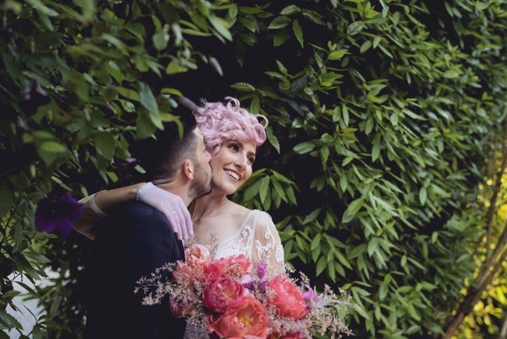 PHplus Wedding Photography Convento dell'Annunciata-90