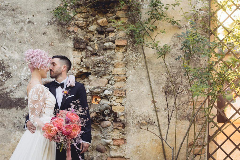 PHplus Wedding Photography Convento dell'Annunciata-91