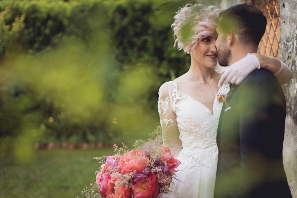 PHplus Wedding Photography Convento dell'Annunciata-92