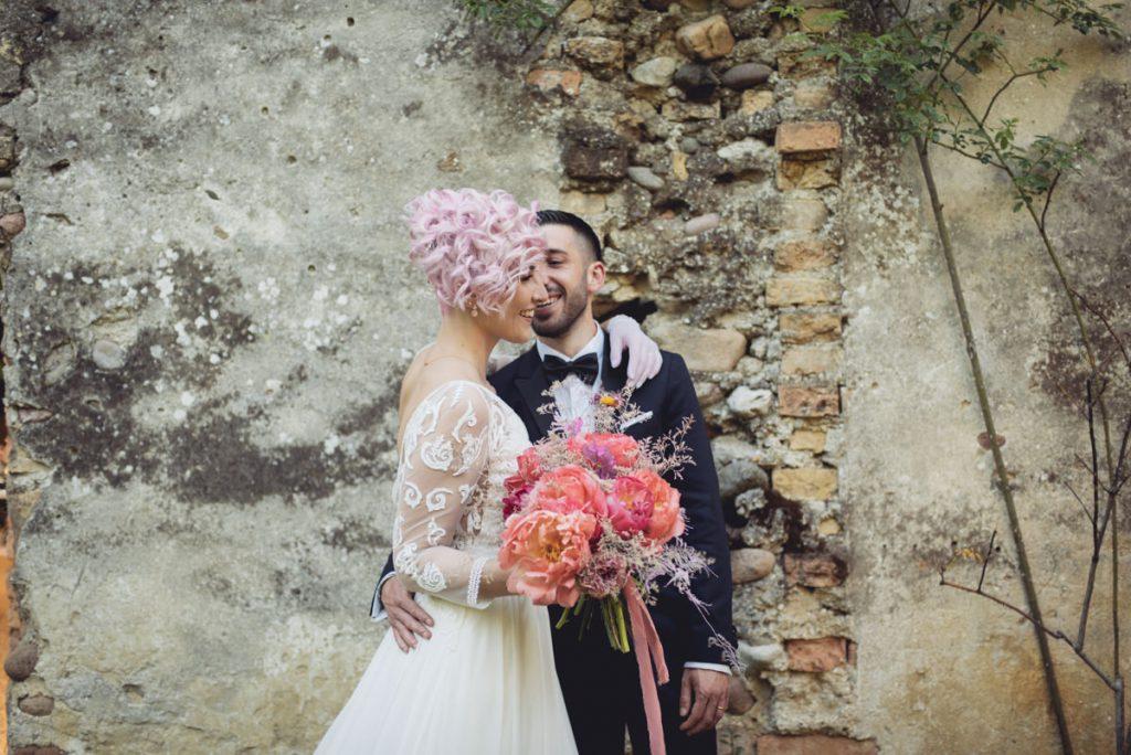 PHplus Wedding Photography Convento dell'Annunciata-93