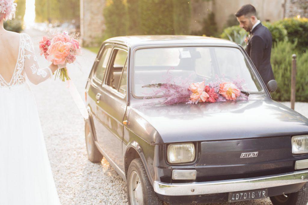 PHplus Wedding Photography Convento dell'Annunciata-94