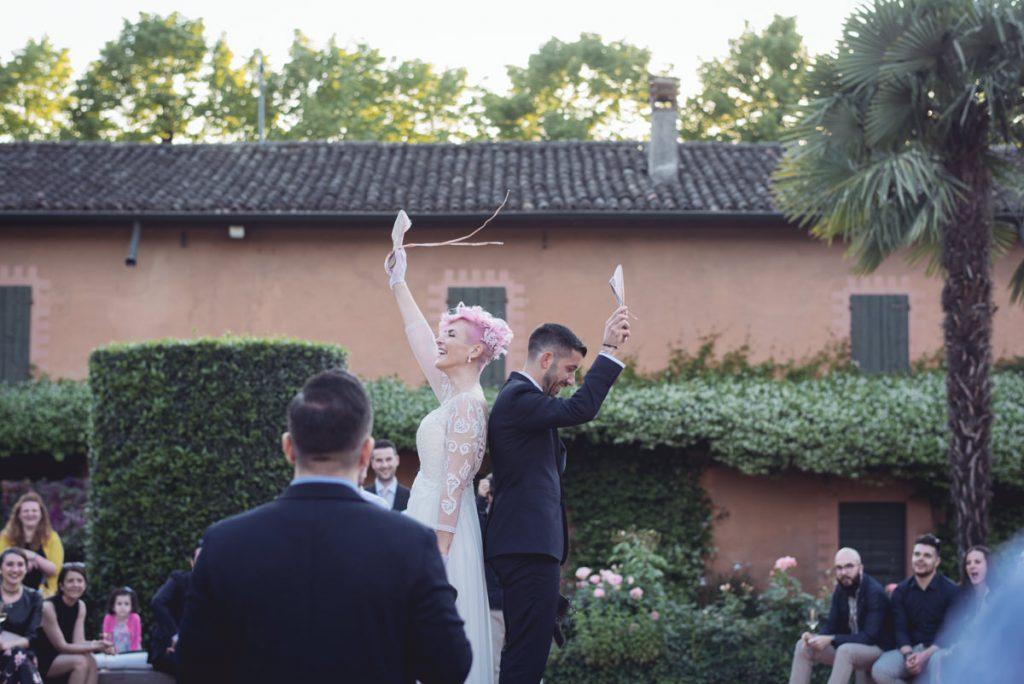 PHplus Wedding Photography Convento dell'Annunciata-97