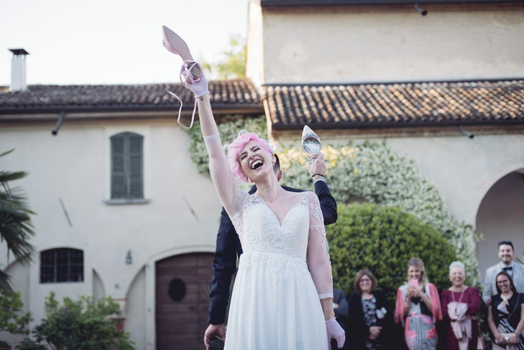 PHplus Wedding Photography Convento dell'Annunciata-98