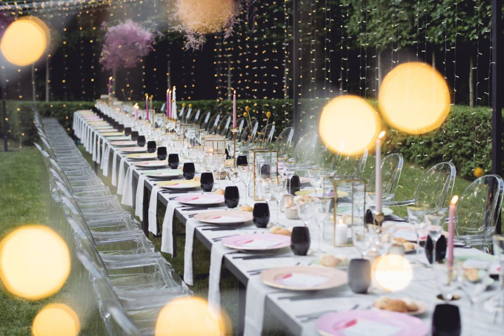 PHplus Wedding Photography Convento dell'Annunciata-99