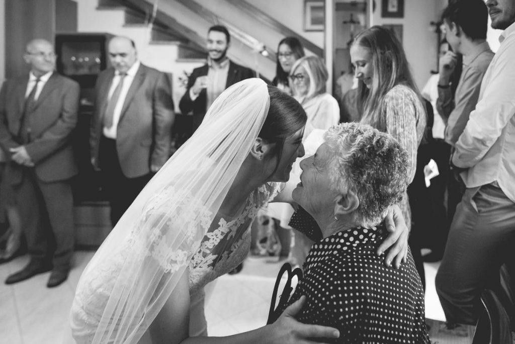 PHplus Wedding Photography Corte Costavecchia Mantova-10