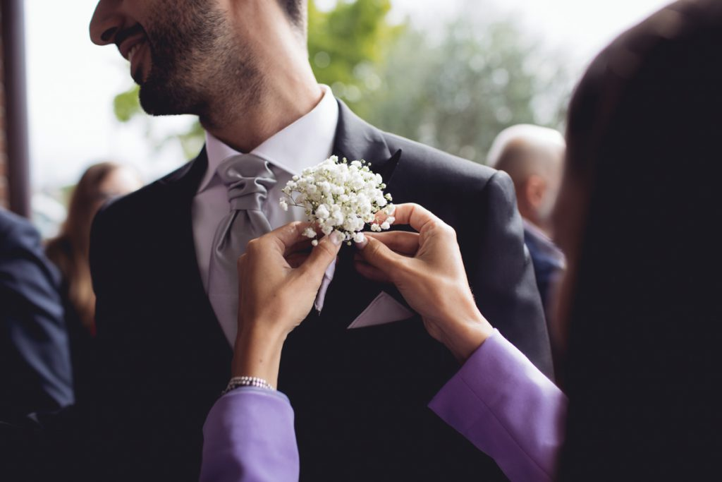 PHplus Wedding Photography Corte Costavecchia Mantova-12