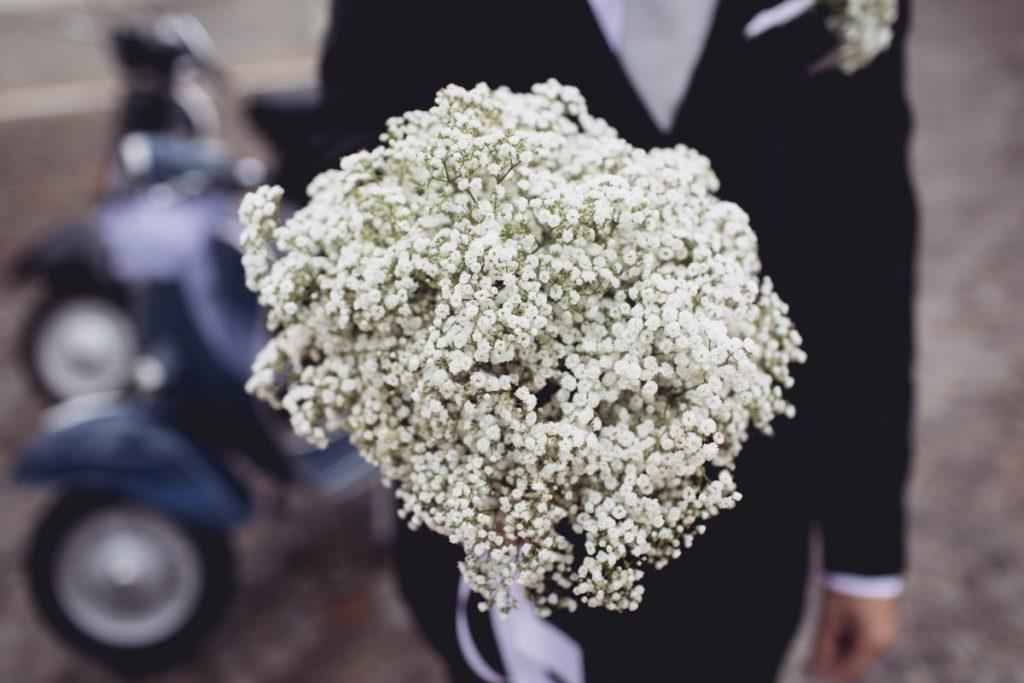 PHplus Wedding Photography Corte Costavecchia Mantova-13