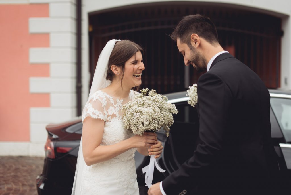 PHplus Wedding Photography Corte Costavecchia Mantova-15