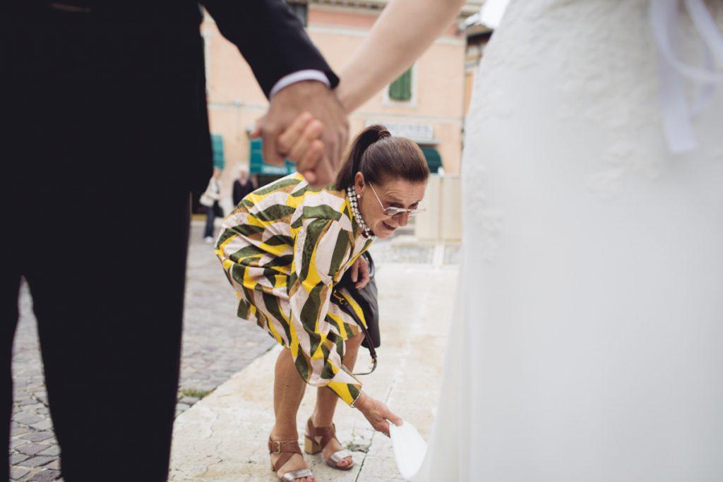 PHplus Wedding Photography Corte Costavecchia Mantova-16