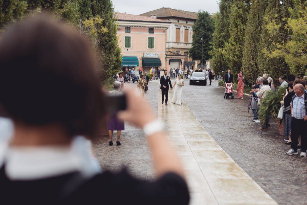 PHplus Wedding Photography Corte Costavecchia Mantova-17