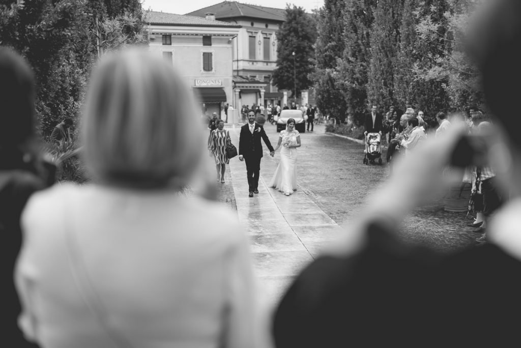PHplus Wedding Photography Corte Costavecchia Mantova-18