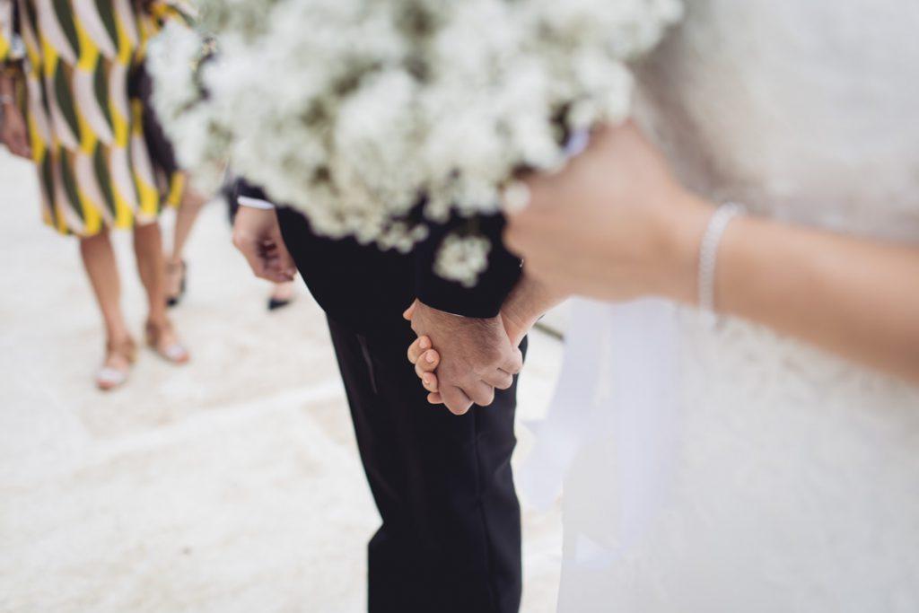 PHplus Wedding Photography Corte Costavecchia Mantova-19