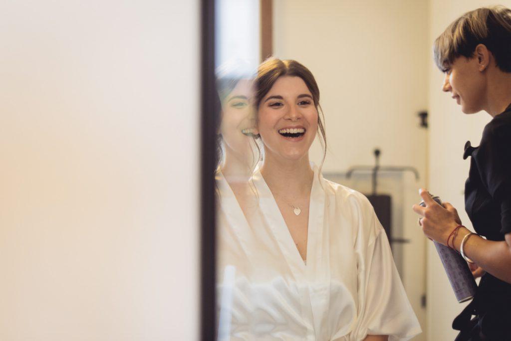 PHplus Wedding Photography Corte Costavecchia Mantova-2