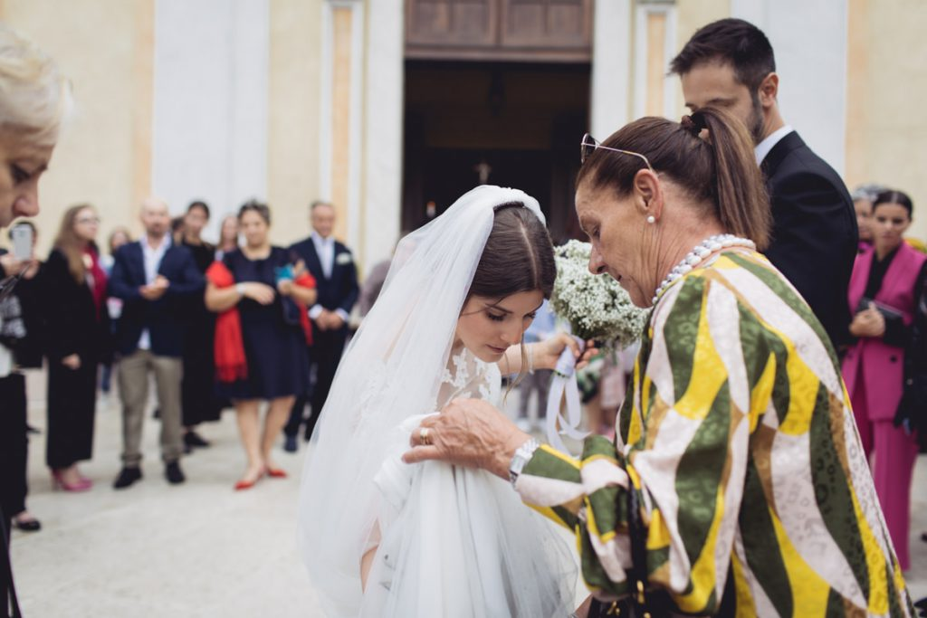 PHplus Wedding Photography Corte Costavecchia Mantova-20