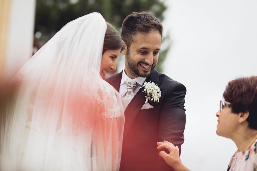 PHplus Wedding Photography Corte Costavecchia Mantova-22
