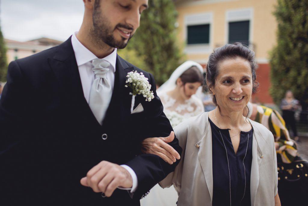 PHplus Wedding Photography Corte Costavecchia Mantova-23