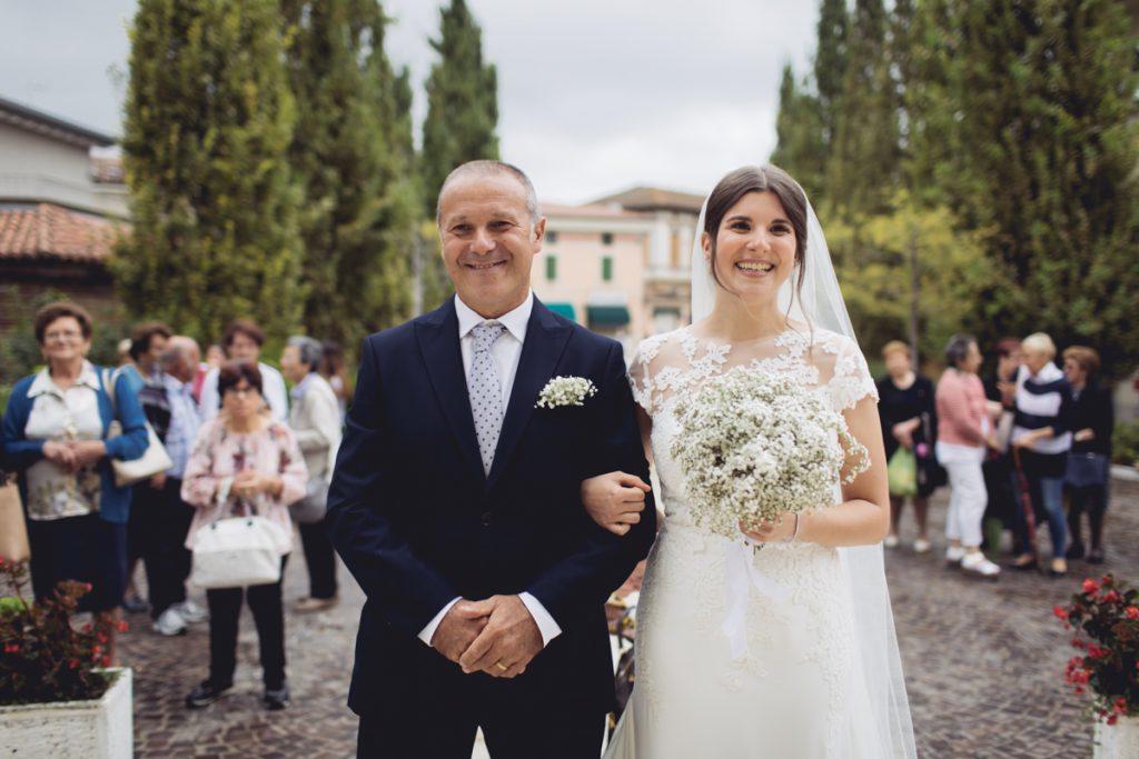 PHplus Wedding Photography Corte Costavecchia Mantova-24