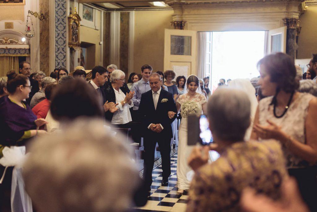 PHplus Wedding Photography Corte Costavecchia Mantova-25
