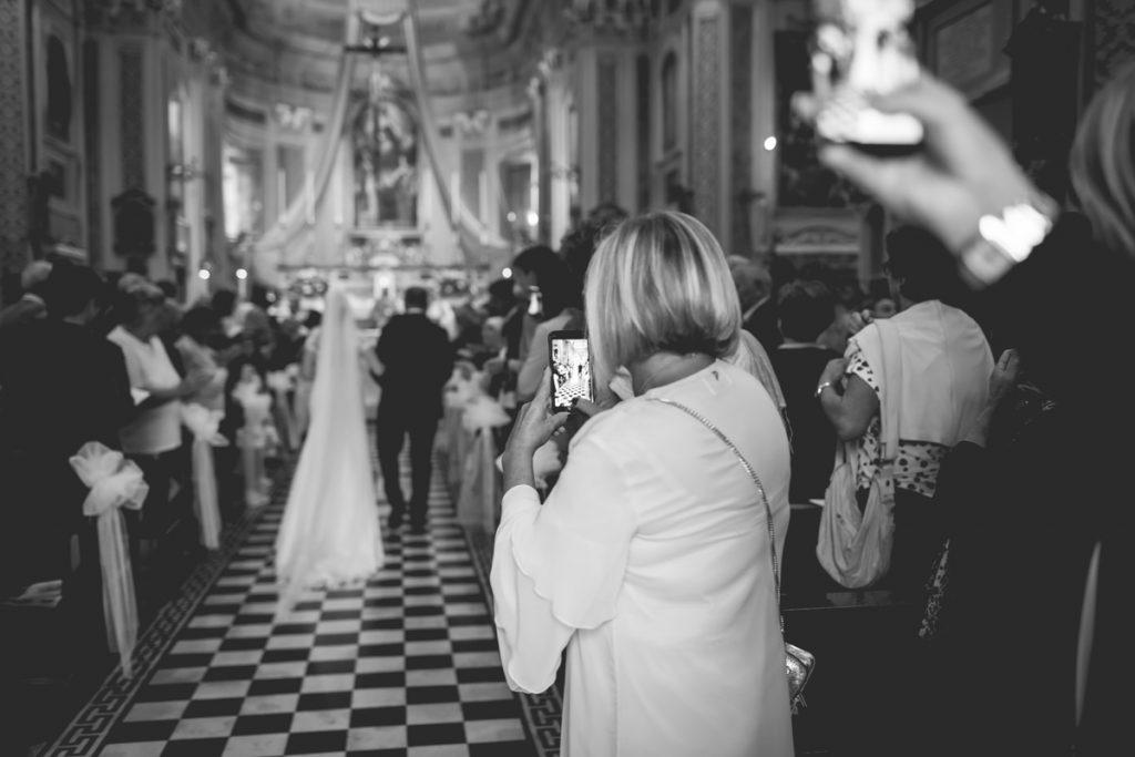PHplus Wedding Photography Corte Costavecchia Mantova-26