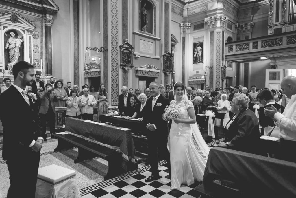 PHplus Wedding Photography Corte Costavecchia Mantova-27