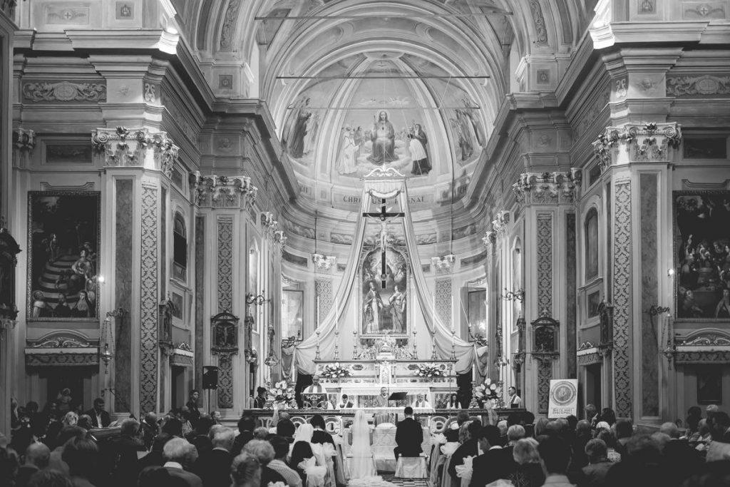 PHplus Wedding Photography Corte Costavecchia Mantova-28
