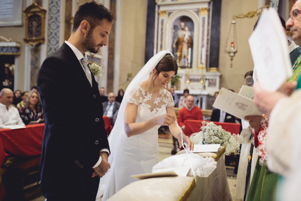 PHplus Wedding Photography Corte Costavecchia Mantova-29