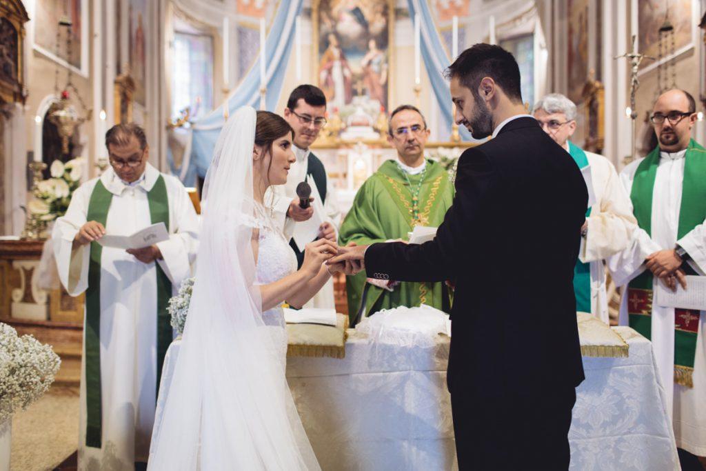 PHplus Wedding Photography Corte Costavecchia Mantova-30