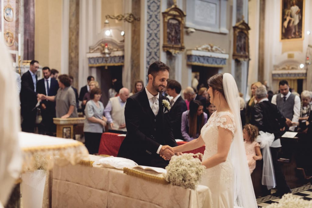 PHplus Wedding Photography Corte Costavecchia Mantova-31