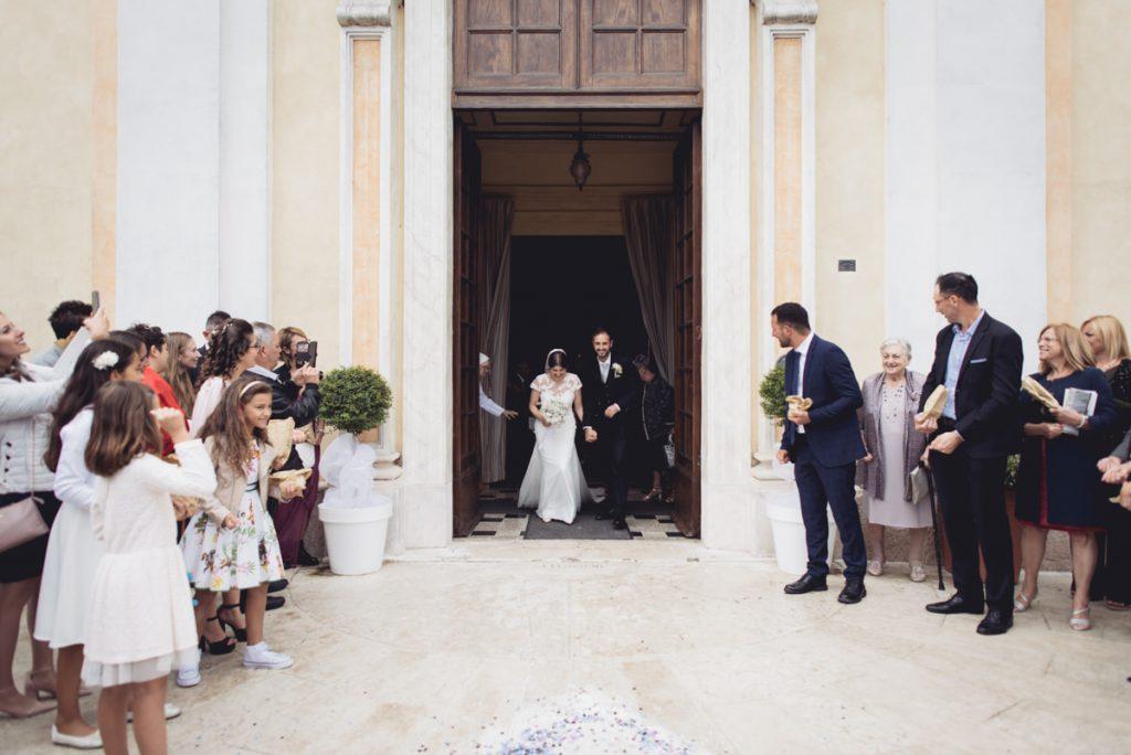 PHplus Wedding Photography Corte Costavecchia Mantova-32