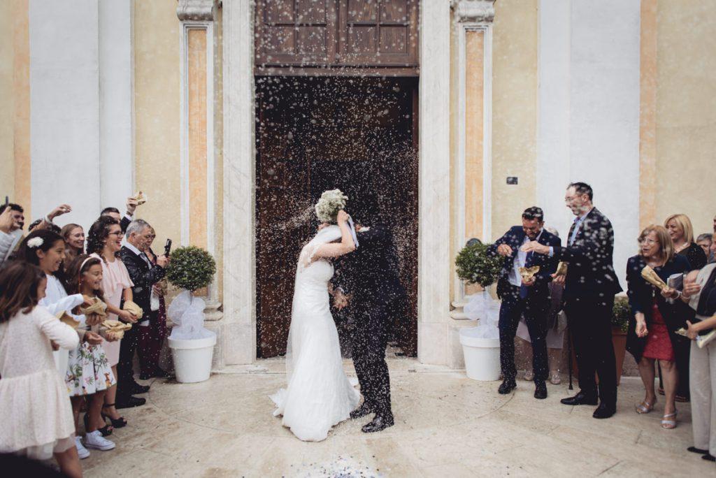 PHplus Wedding Photography Corte Costavecchia Mantova-33