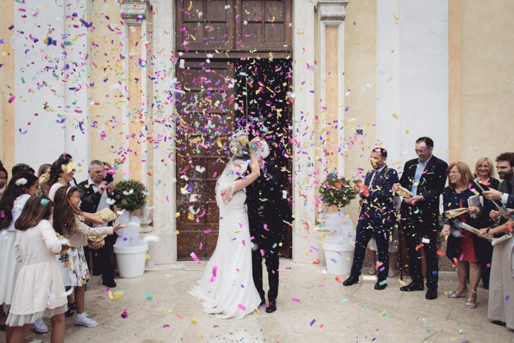 PHplus Wedding Photography Corte Costavecchia Mantova-34