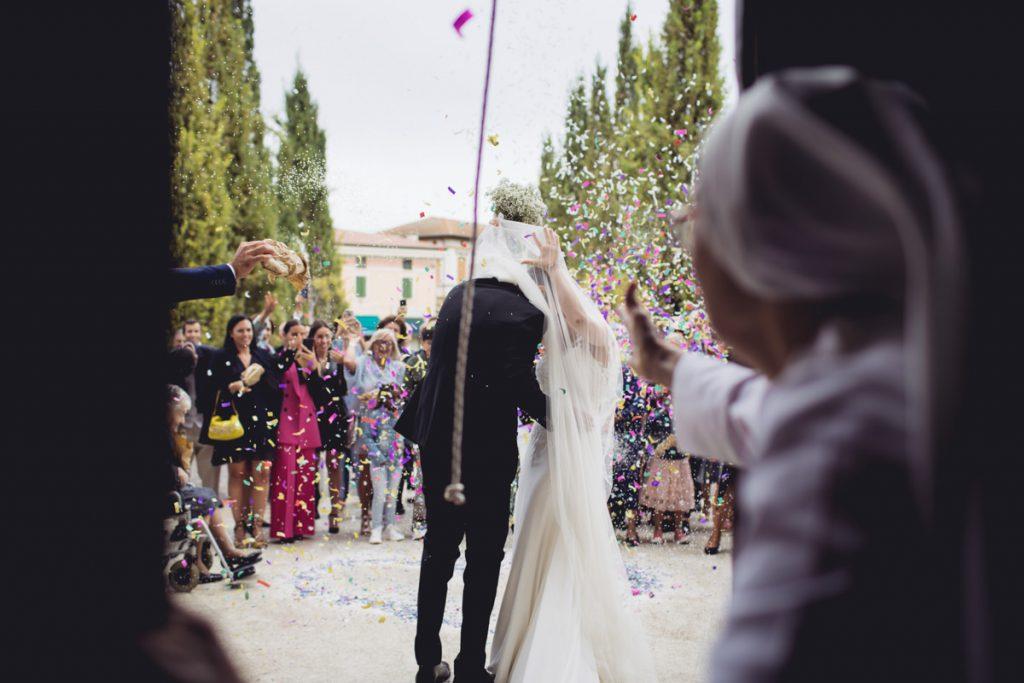 PHplus Wedding Photography Corte Costavecchia Mantova-35