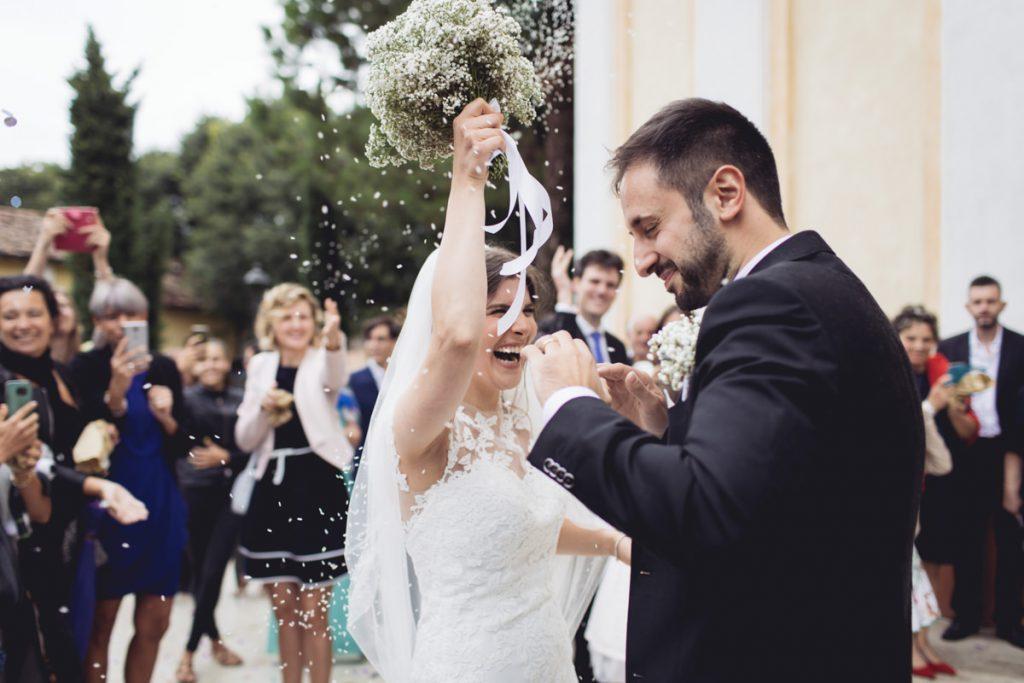 PHplus Wedding Photography Corte Costavecchia Mantova-36