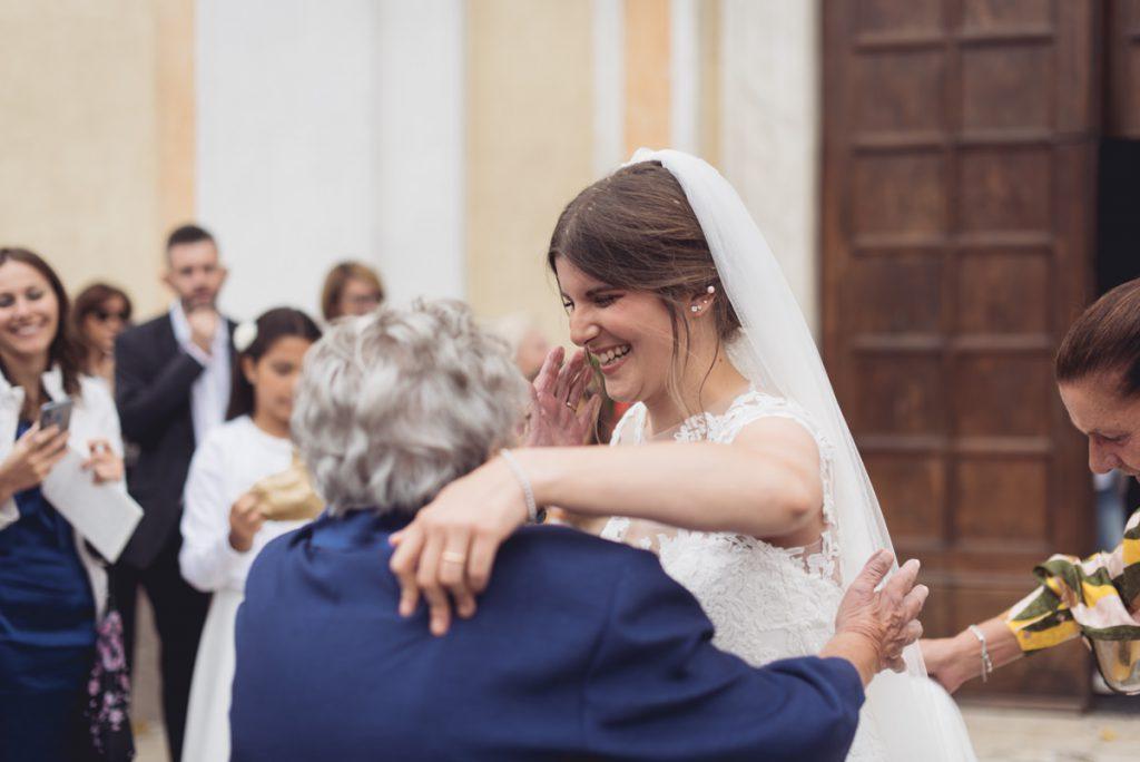PHplus Wedding Photography Corte Costavecchia Mantova-37