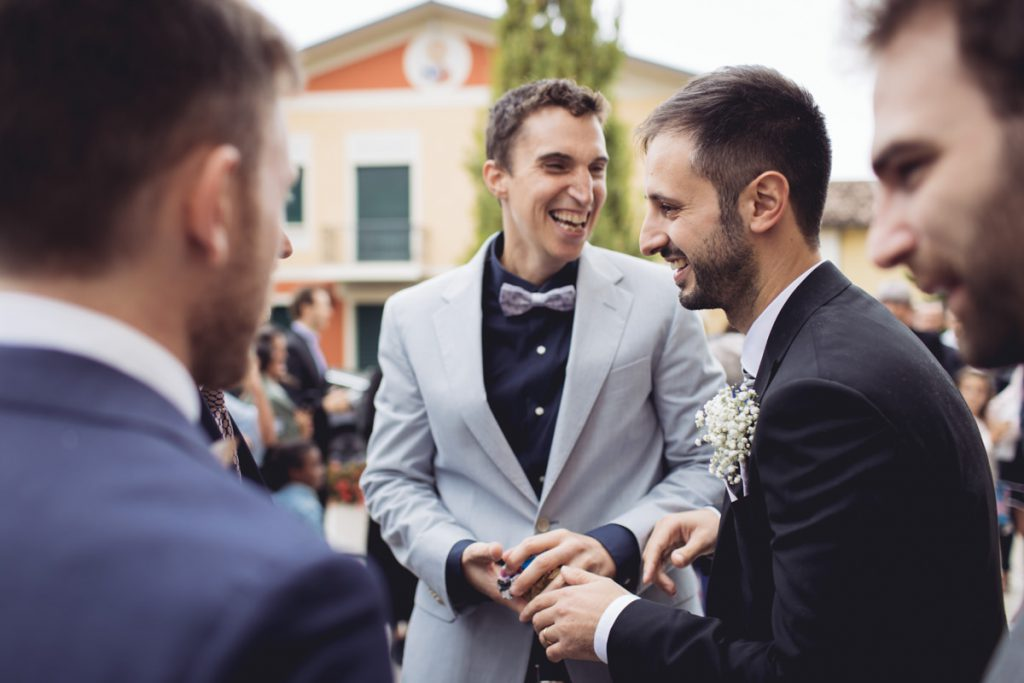 PHplus Wedding Photography Corte Costavecchia Mantova-38